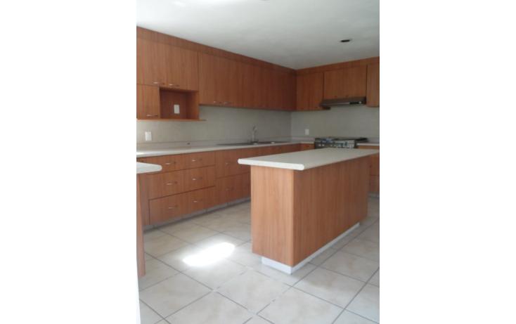Foto de casa en venta en  , burgos bugambilias, temixco, morelos, 1199157 No. 05