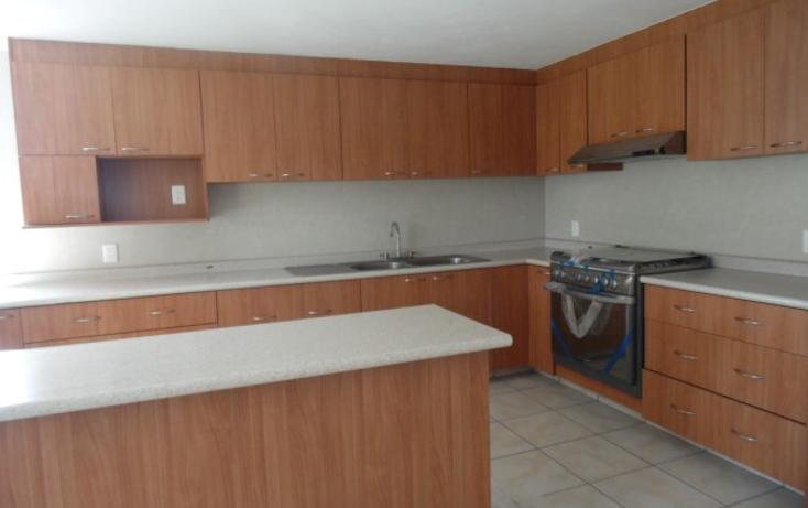 Foto de casa en venta en  , burgos bugambilias, temixco, morelos, 1199157 No. 06