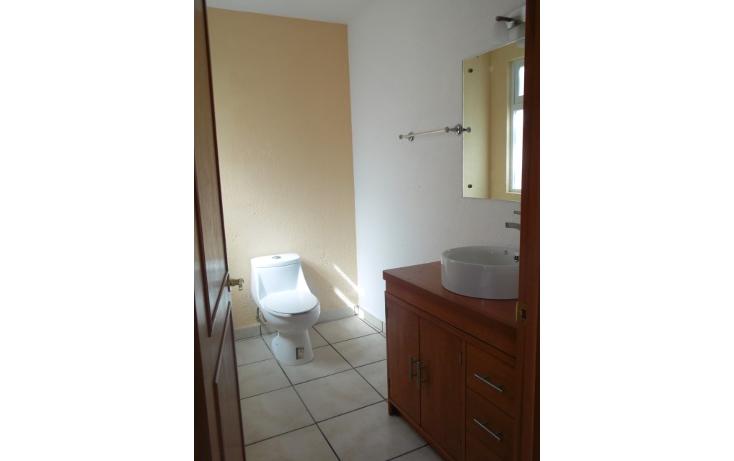 Foto de casa en venta en  , burgos bugambilias, temixco, morelos, 1199157 No. 07