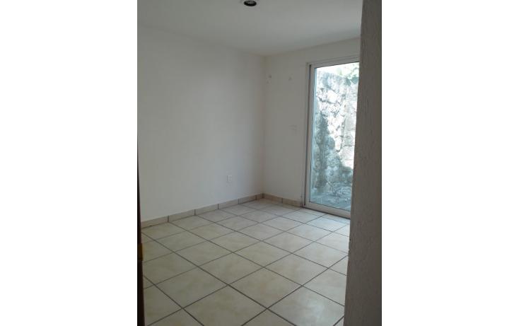 Foto de casa en venta en  , burgos bugambilias, temixco, morelos, 1199157 No. 08