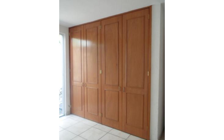 Foto de casa en venta en  , burgos bugambilias, temixco, morelos, 1199157 No. 09