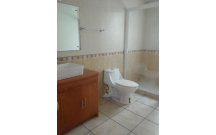 Foto de casa en venta en  , burgos bugambilias, temixco, morelos, 1199157 No. 10