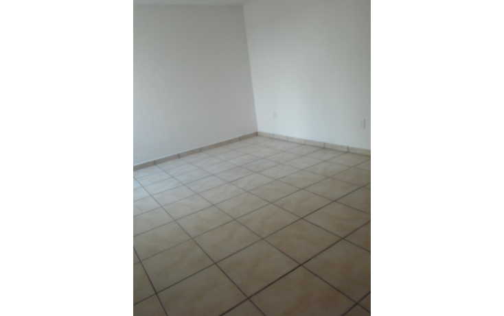 Foto de casa en venta en  , burgos bugambilias, temixco, morelos, 1199157 No. 11