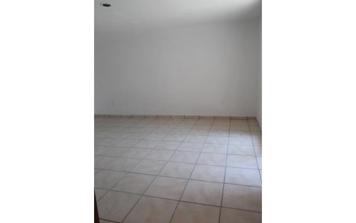 Foto de casa en venta en  , burgos bugambilias, temixco, morelos, 1199157 No. 12