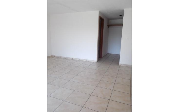 Foto de casa en venta en  , burgos bugambilias, temixco, morelos, 1199157 No. 13