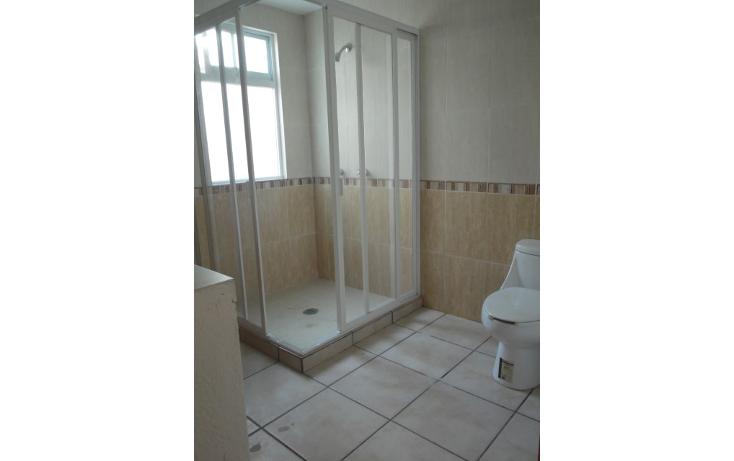 Foto de casa en venta en  , burgos bugambilias, temixco, morelos, 1199157 No. 14