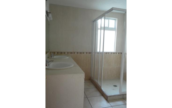 Foto de casa en venta en  , burgos bugambilias, temixco, morelos, 1199157 No. 15
