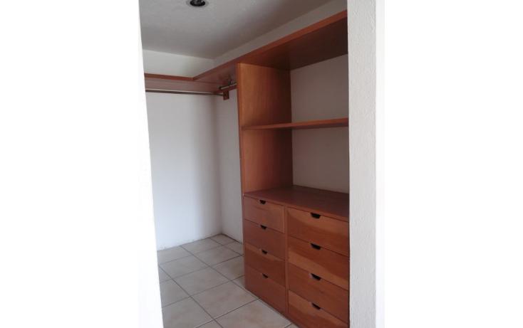 Foto de casa en venta en  , burgos bugambilias, temixco, morelos, 1199157 No. 16