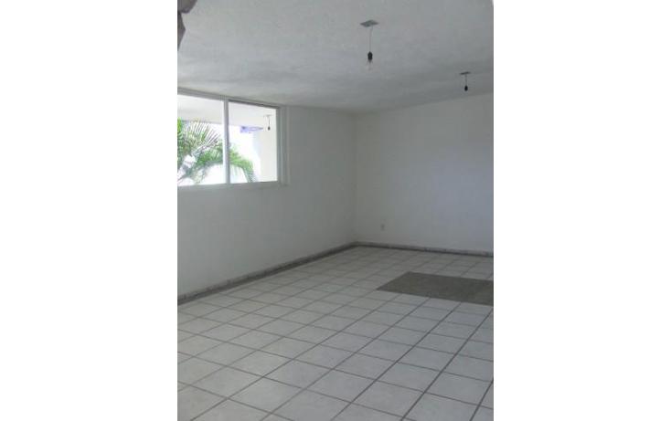 Foto de casa en venta en  , burgos bugambilias, temixco, morelos, 1200527 No. 05