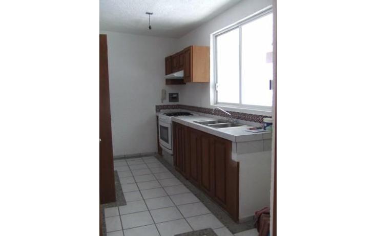Foto de casa en venta en  , burgos bugambilias, temixco, morelos, 1200527 No. 07