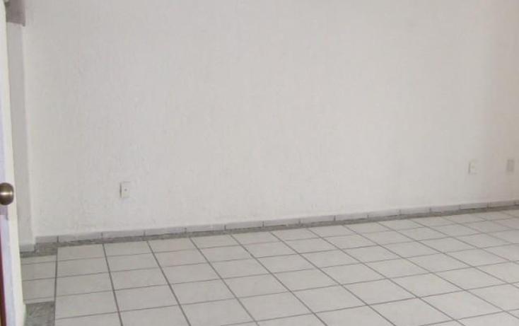 Foto de casa en venta en  , burgos bugambilias, temixco, morelos, 1200527 No. 08