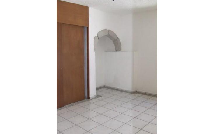 Foto de casa en venta en  , burgos bugambilias, temixco, morelos, 1200527 No. 09