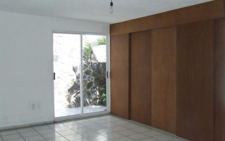 Foto de casa en venta en  , burgos bugambilias, temixco, morelos, 1200527 No. 10