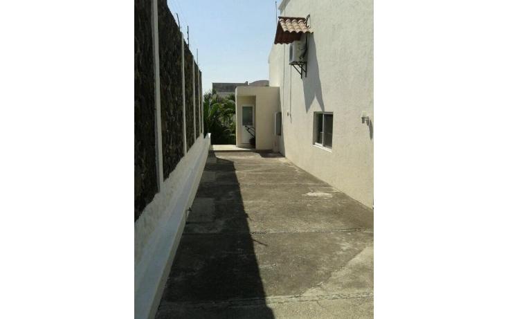 Foto de casa en venta en  , burgos bugambilias, temixco, morelos, 1203745 No. 02