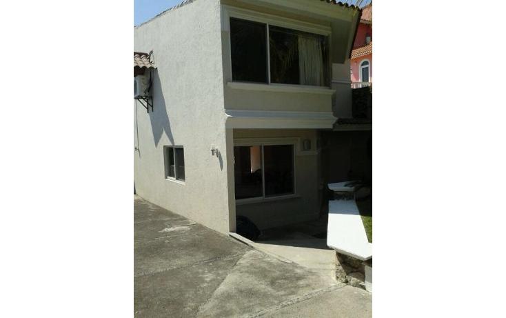 Foto de casa en venta en  , burgos bugambilias, temixco, morelos, 1203745 No. 03