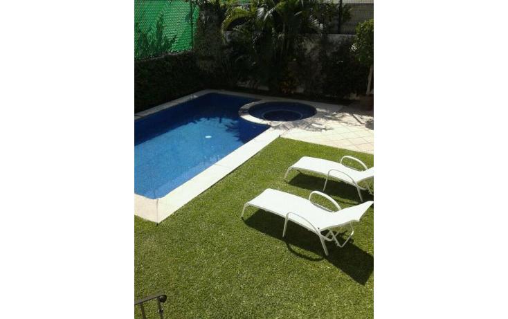 Foto de casa en venta en  , burgos bugambilias, temixco, morelos, 1203745 No. 05