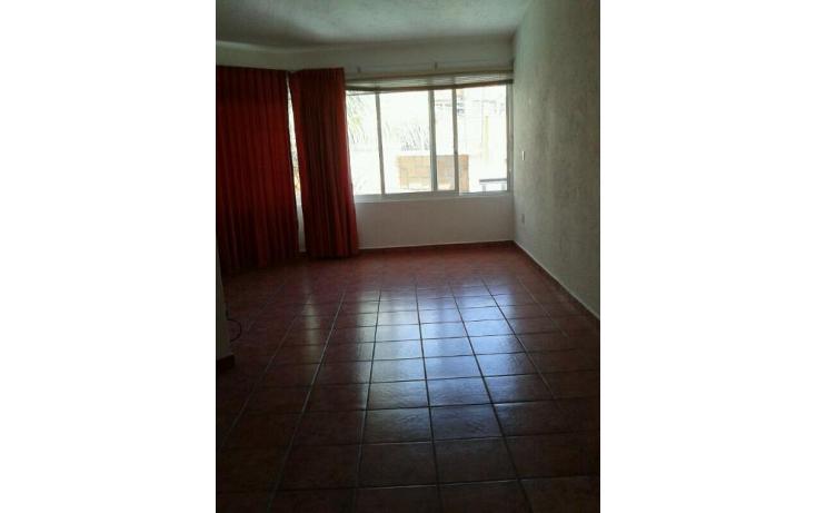 Foto de casa en venta en  , burgos bugambilias, temixco, morelos, 1203745 No. 07