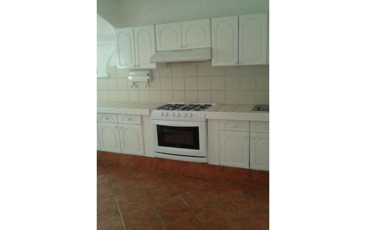 Foto de casa en venta en  , burgos bugambilias, temixco, morelos, 1203745 No. 08