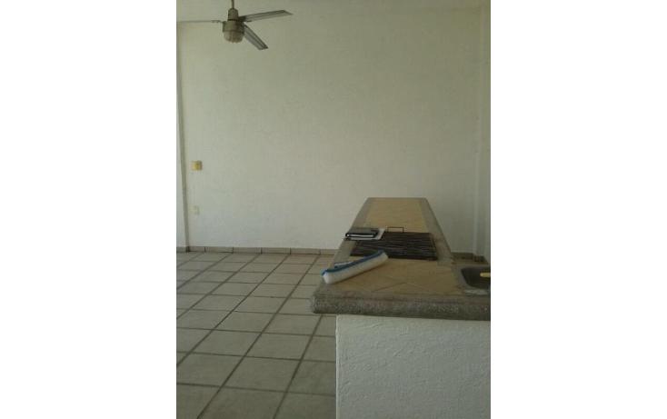 Foto de casa en venta en  , burgos bugambilias, temixco, morelos, 1203745 No. 10
