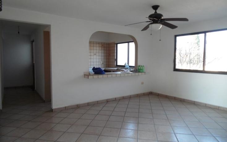 Foto de casa en venta en  , burgos bugambilias, temixco, morelos, 1209791 No. 04