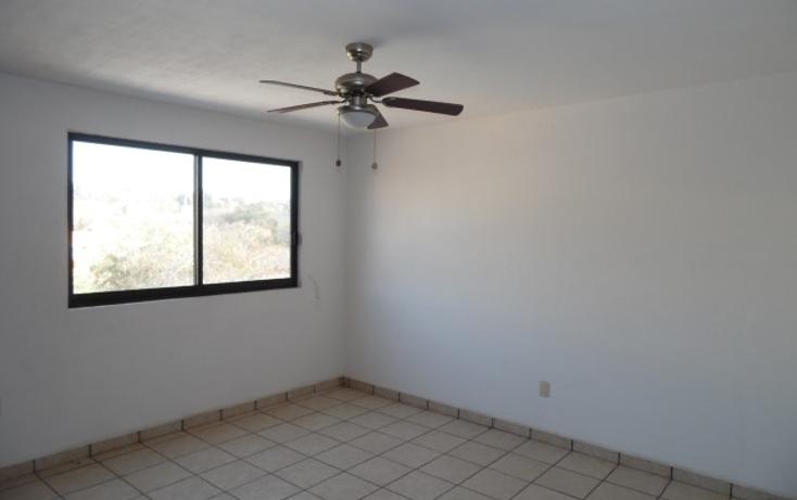 Foto de casa en venta en  , burgos bugambilias, temixco, morelos, 1209791 No. 12