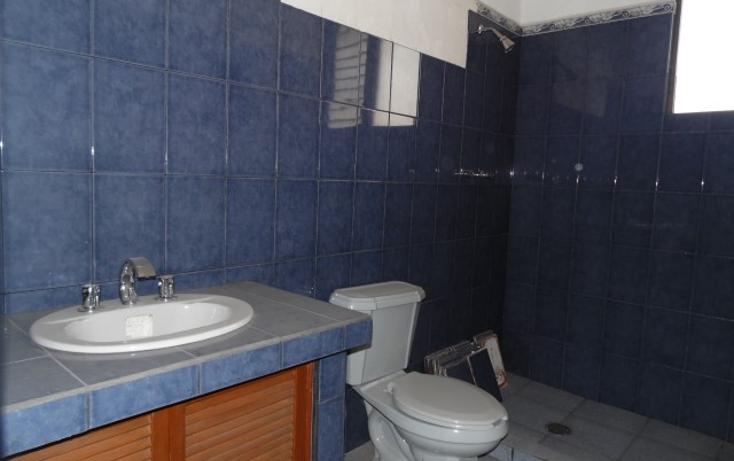 Foto de casa en venta en  , burgos bugambilias, temixco, morelos, 1209791 No. 16
