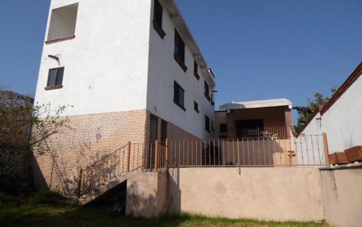 Foto de casa en venta en  , burgos bugambilias, temixco, morelos, 1209791 No. 17