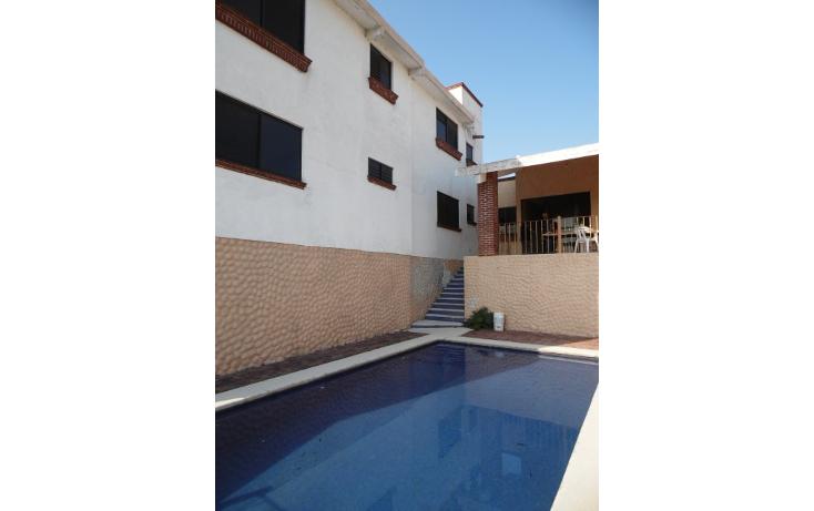 Foto de casa en venta en  , burgos bugambilias, temixco, morelos, 1209791 No. 20