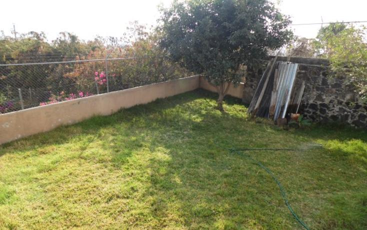 Foto de casa en venta en  , burgos bugambilias, temixco, morelos, 1209791 No. 21