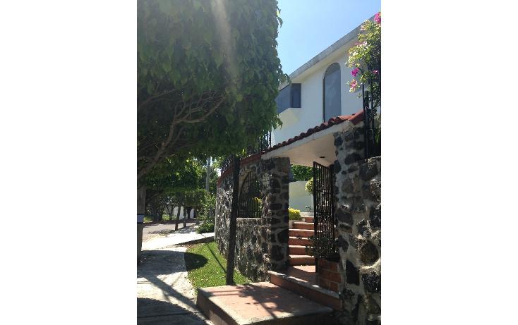 Foto de casa en venta en  , burgos bugambilias, temixco, morelos, 1226071 No. 03