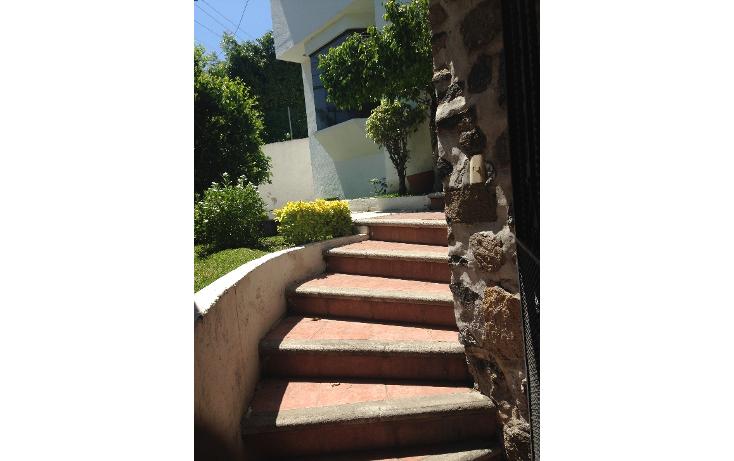 Foto de casa en venta en  , burgos bugambilias, temixco, morelos, 1226071 No. 04