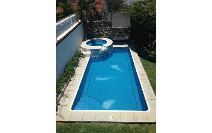Foto de casa en venta en  , burgos bugambilias, temixco, morelos, 1226071 No. 09