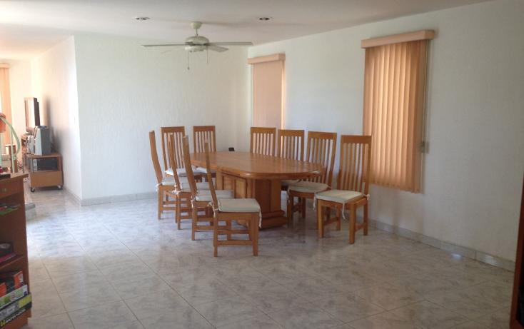 Foto de casa en venta en  , burgos bugambilias, temixco, morelos, 1226071 No. 11