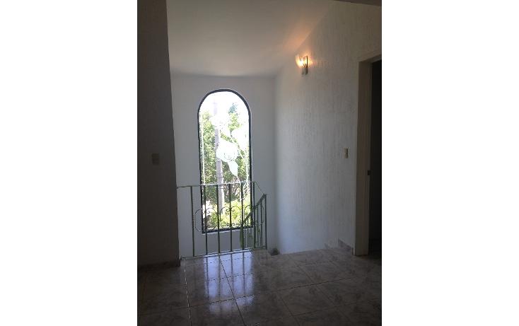 Foto de casa en venta en  , burgos bugambilias, temixco, morelos, 1226071 No. 12