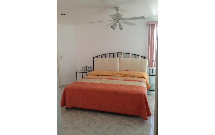 Foto de casa en venta en  , burgos bugambilias, temixco, morelos, 1226071 No. 14