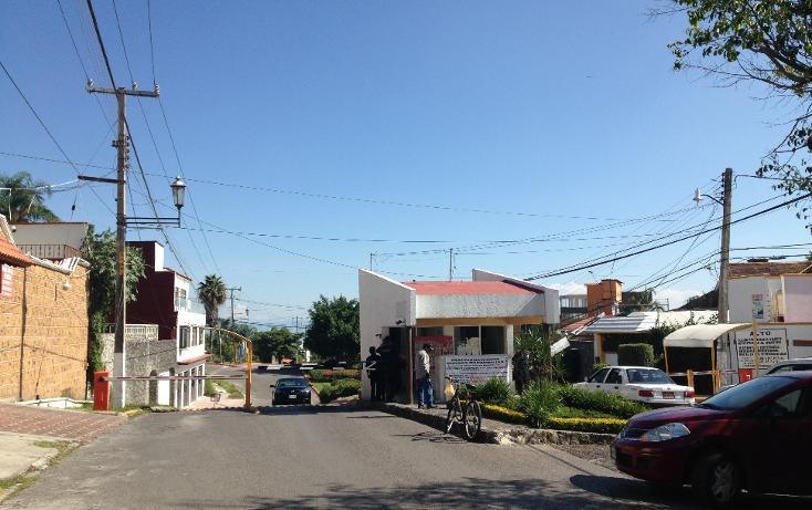 Foto de casa en venta en  , burgos bugambilias, temixco, morelos, 1226071 No. 20