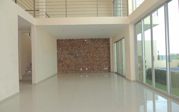 Foto de casa en venta en  , burgos bugambilias, temixco, morelos, 1229401 No. 04