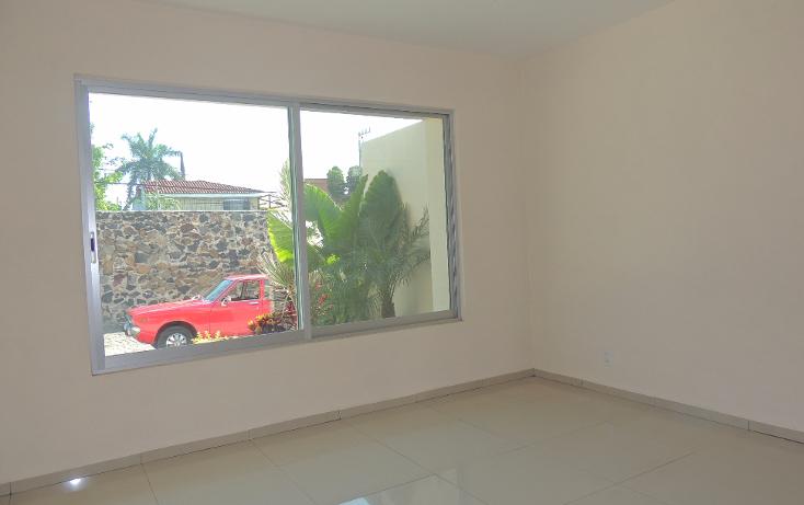 Foto de casa en venta en  , burgos bugambilias, temixco, morelos, 1229401 No. 06