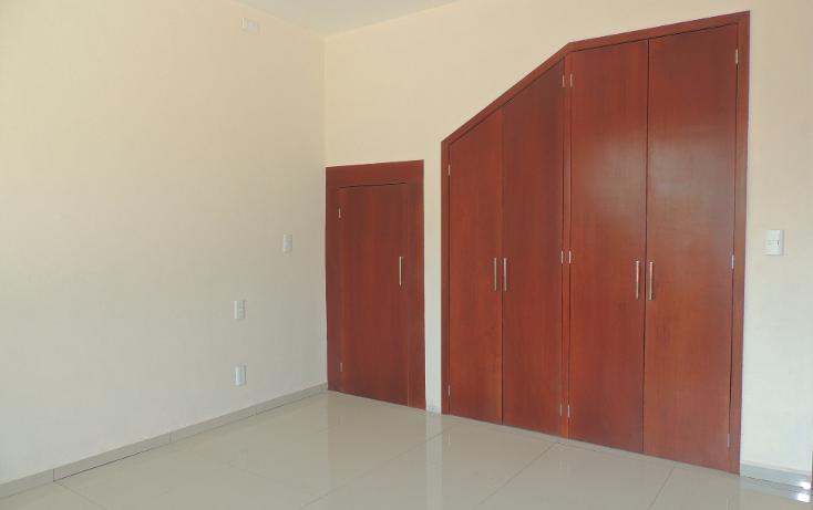 Foto de casa en venta en  , burgos bugambilias, temixco, morelos, 1229401 No. 07