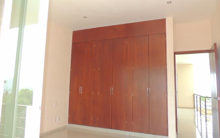 Foto de casa en venta en  , burgos bugambilias, temixco, morelos, 1229401 No. 12