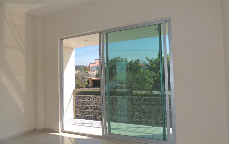 Foto de casa en venta en  , burgos bugambilias, temixco, morelos, 1229401 No. 13