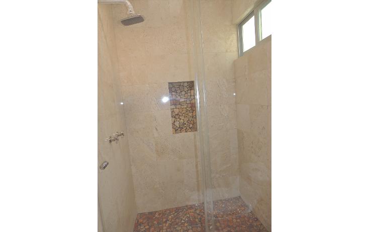 Foto de casa en venta en  , burgos bugambilias, temixco, morelos, 1229401 No. 15