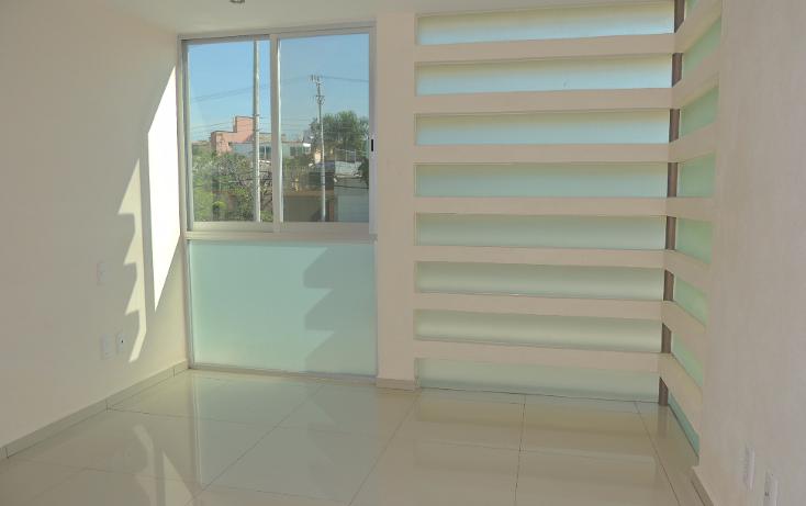 Foto de casa en venta en  , burgos bugambilias, temixco, morelos, 1229401 No. 16