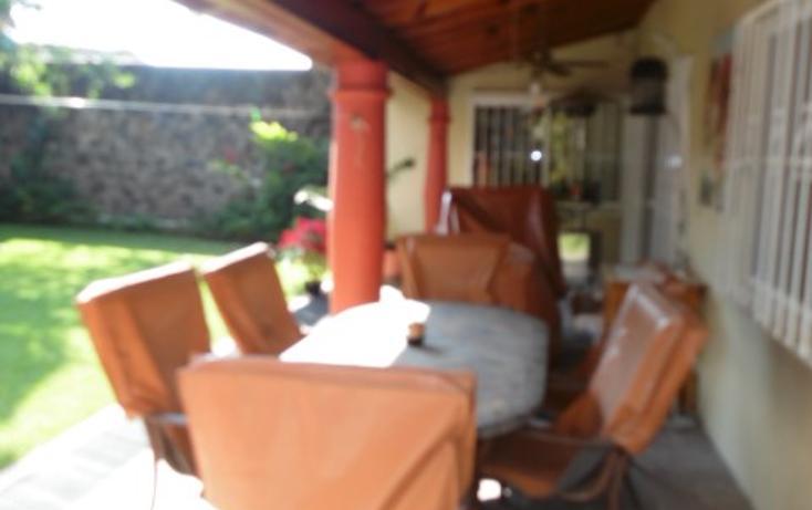 Foto de casa en venta en, burgos bugambilias, temixco, morelos, 1251705 no 02
