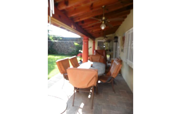 Foto de casa en venta en  , burgos bugambilias, temixco, morelos, 1251705 No. 02