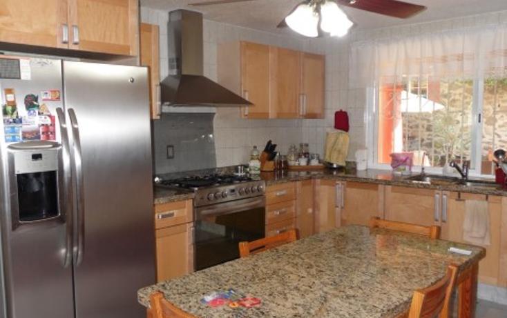 Foto de casa en venta en, burgos bugambilias, temixco, morelos, 1251705 no 03