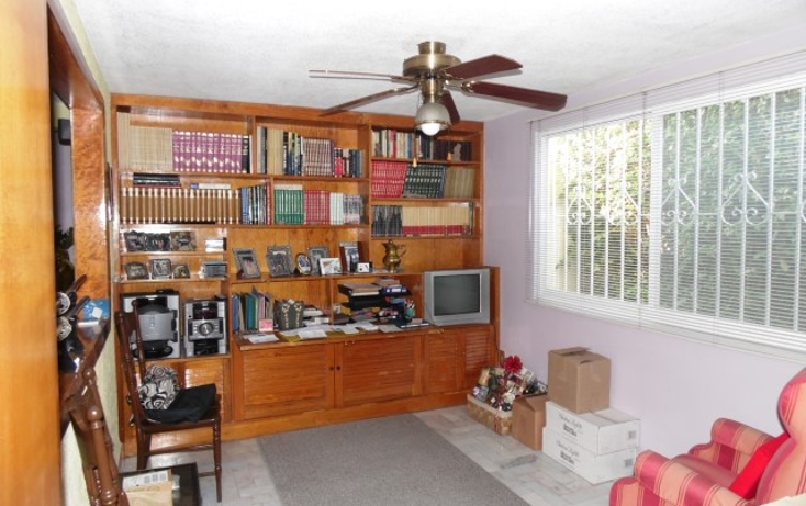 Foto de casa en venta en  , burgos bugambilias, temixco, morelos, 1251705 No. 04