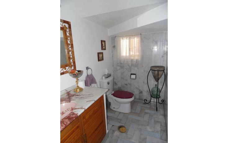 Foto de casa en venta en  , burgos bugambilias, temixco, morelos, 1251705 No. 05