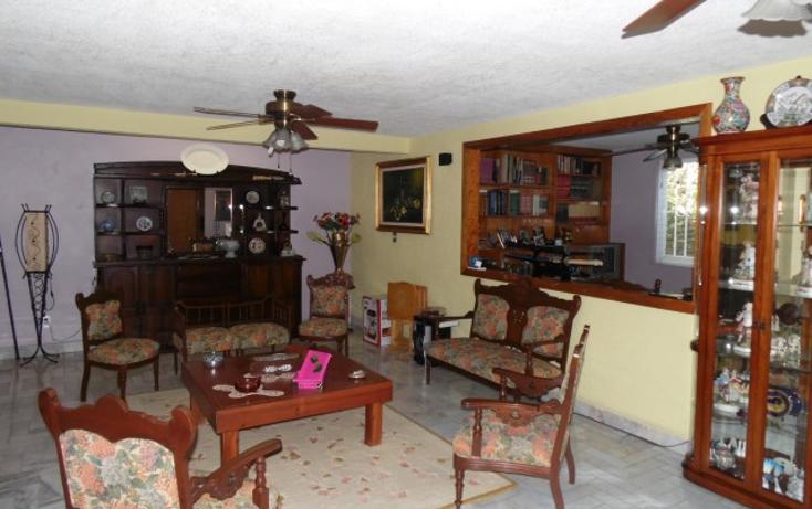 Foto de casa en venta en  , burgos bugambilias, temixco, morelos, 1251705 No. 06