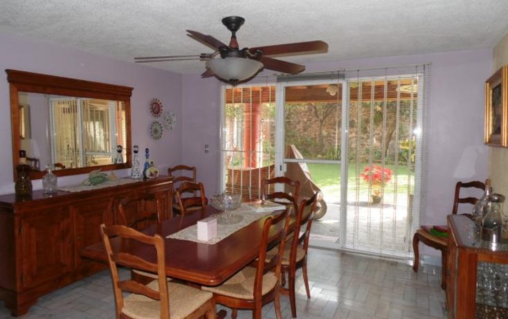 Foto de casa en venta en  , burgos bugambilias, temixco, morelos, 1251705 No. 07